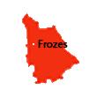Sapins produits en Poitou-Charentes