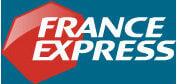 logo-france-express